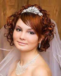 professional makeup artists in nj professional makeup artist edison sakhi beauty