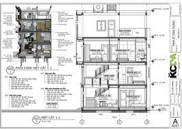 Sketchup Floor Plans 58 Best Sketchup Images On Pinterest Architecture Architecture