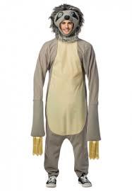 Costume Halloween Adults Animal Costumes Animal Halloween Costumes Adults