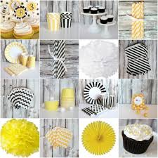 bumblebee party supplies beautiful bumble bee birthday party sweet customers the