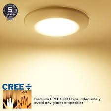 Cree Led Light Fixtures Home Lighting 29 Cree Led Recessed Lighting Cree Led Recessed