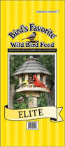wild bird feed alsip home u0026 nursery northwest indiana