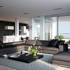 modern home decoration trends and ideas modern living room design home ideas decor furniture 3 home decor