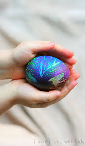 Decorating Easter Eggs With Nail Polish 118 best decorate those easter eggs images on pinterest easter