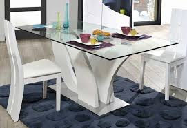 table et chaises de cuisine pas cher 40 génial table et chaises de cuisine pas cher 4623 cuisine