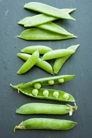 what u0027s the difference between snow peas snap peas and garden