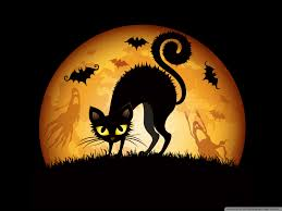 halloween desktop background themes free halloween 2012 hd desktop wallpaper high definition fullscreen