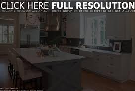 ikea cabinets kitchen island tehranway decoration