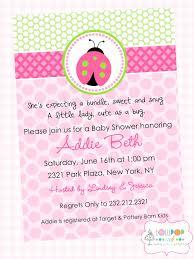 baby shower for baby shower for girl invitation sayings diabetesmang info