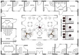 Floor Plan Of Office Building Home Office Building Plans Office Layout Plan Office Floor Plan