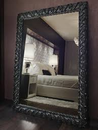 Bedroom Mirror Designs Peaceful Inspiration Ideas Large Bedroom Mirror Big For Beautiful