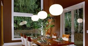 dining room marvelous small dining room paint color ideas great