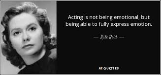 kate reid quotes by kate reid a z quotes