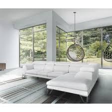 Gloss Living Room Furniture Top High Gloss Living Room Furniture Home Furniture With