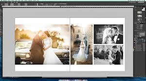 album photo mariage luxe livre photo de mariage carlotti