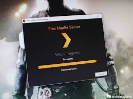 plex beginner u0027s guide what it is how to use it and why you need