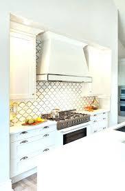 kitchen tile backsplash design ideas kitchen tile backsplash pictures unjungle co