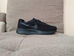 Nike Asli koleksi harga sepatu nike original cowok mei 2018 paling lengkap