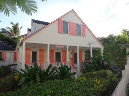 dunmore town vacation rental vrbo 663589 3 br harbour island