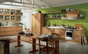 yellow and green kitchen ideas green kitchen colors gen4congress