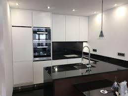 cuisine corian 27 best cuisine corian images on corian kitchens and