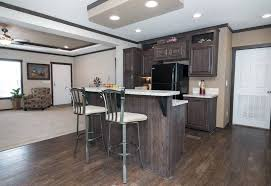 mobile homes double wide mobile homes starter luxury manufactured units