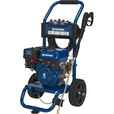 best northern tool pressure washer 79 with additional online cover