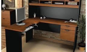 magnificent concept simple white desk fantastic old fashioned desk