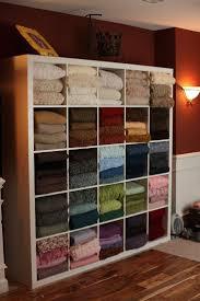 closet under bed tips space saving bookshelves blanket storage ideas underbed