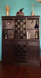 Cabinets 131 Best Wine And Liquor Cabinet Images On Pinterest Wet Bars