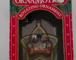 noma ornamotion etsy