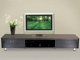 living room stands best 25 tv stands ideas on pinterest diy tv
