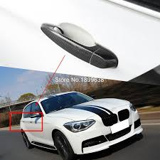 bmw 125i price compare prices on bmw f21 125i shopping buy low price bmw