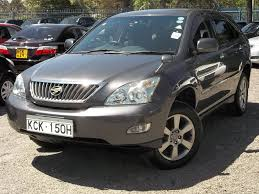 lexus is for sale kenya autobarn limited quality cars for sale in kenya