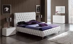 modern bed bedroom furniture greenvirals style renovate your home decoration with fabulous modern bed bedroom furniture and become perfect with modern bed bedroom furniture for modern home and interior