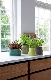 Danish Design Kitchen Botanica Kähler Vase Danish Design Pinterest Kitchen Design