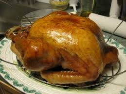 thanksgiving turkey phobia huffpost