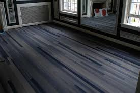 Black Laminate Wood Flooring Best Black Laminate Flooring Robinson House Decor Black