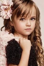 hair cute for 6 year old girls shes so cute love little girls with long hair 바카라카지노