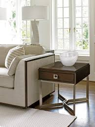 classic contemporary furniture introducing macarthur park for