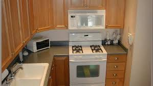Refacing Kitchen Cabinets Yourself by Excellent Design Of Munggah Easy Yoben Formidable Joss Riveting