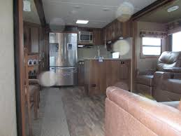 lacrosse rv floor plans 2016 prime time lacrosse 337rkt travel trailer cincinnati oh