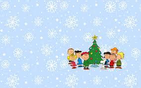 google free wallpaper christmas wallpapersafari