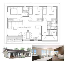 simple home plans to build house plan house plans affordable house plans to build master br