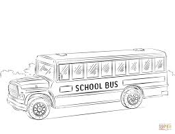 hippie van drawing double decker bus coloring page free printable coloring pages