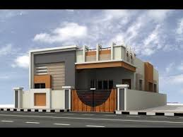 house elevations house elevation plans hyderabad ground floor home elevations best
