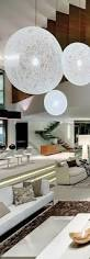 971 best modern interiors home images on pinterest architecture
