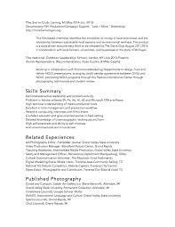 free resume templates for preschool teachers research paper topics