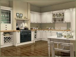 Ready Made Cabinets For Kitchen Kitchen All Wood Kitchen Cabinets Wall Cabinet Depth Laminate