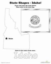 nevada geography nevada geography and worksheets